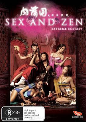 3D Sex and Zen: Extreme Ecstasy (2011) Subtitle Indonesia