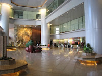 Sede Wowapp Lippo Centre Queensway Hong Kong 3