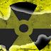Δεν είναι αστείο - Οι Ρώσοι πρότειναν «μικρό» πυρηνικό σταθμό στην Κύπρο