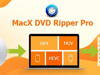 Here Is A Powerful DVD Software to Try Out
