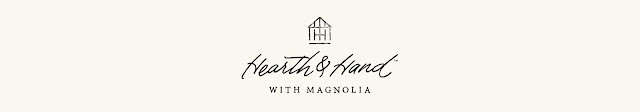 https://www.target.com/c/hearth-hand-with-magnolia/-/N-4k98u