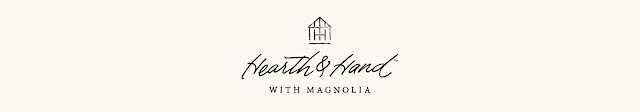 https://www.target.com/c/hearth-hand-with-magnolia/-/N-4k98u
