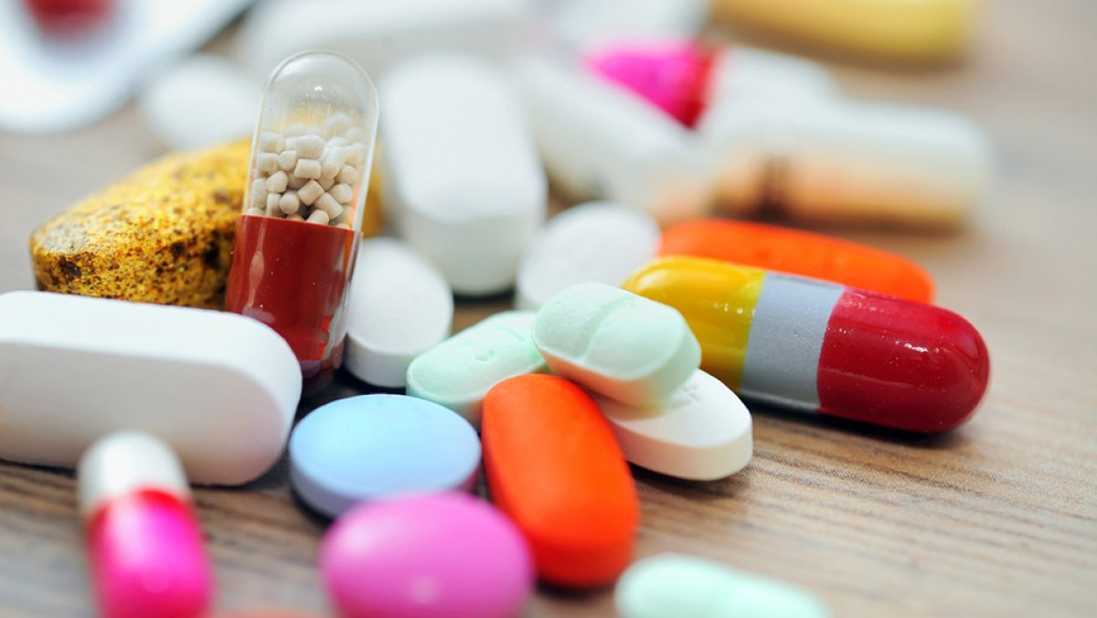 Osteoporosis Medications and Supplements Side Effects Health Secrets and Tips