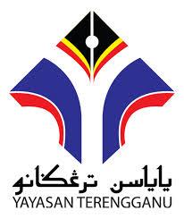 Logo Yayasan Terengganu