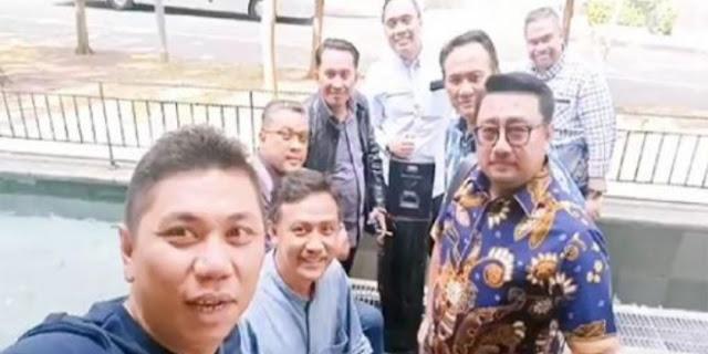 3 Kader Utama Demokrat: Prabowo Harus Jujur, Benarkah Punya Bukti Menang?