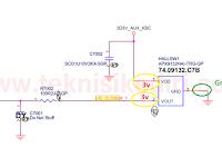 Fungsi Dan Cara Kerja Thermal Sensor Pada Laptop Acer Aspire 4750 4752 Series