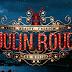 Watch Moulin Rouge Online | Moulin Rouge Watch Online