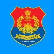 Tripura Police Recruitment - 1488 Rifleman (General Duty / Tradesman) By Jobcrack.online