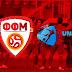 U21 EM: Mazedonien gegen Spanien im deutschen Free TV