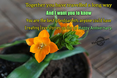 happy-anniversary-wishes-image
