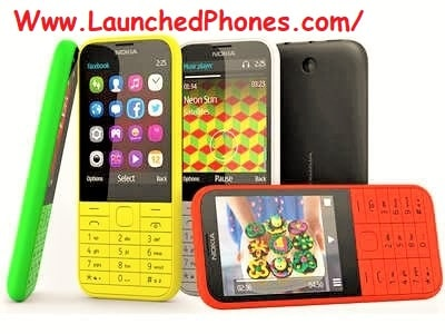 The launch engagement of this holler upward tin come upward shortly New Nokia 4G Feature Mobile holler upward is coming