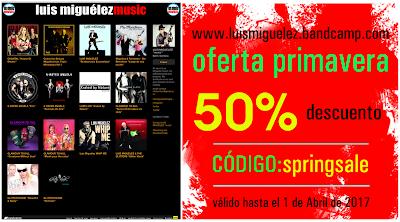 https://luismiguelez.bandcamp.com/
