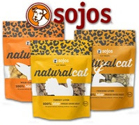 sojos natural cat|chewy