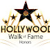 Video interview: chatting with Kat Kramer at the 'Hollywood Walk of Fame Honors'