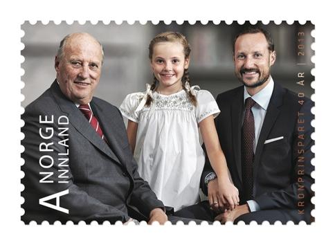 royalstamps20130610-NK1855r.jpg