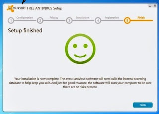 Avast_Free_antivirus_30_yrs_license_key