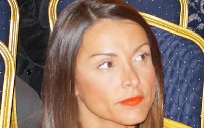Λούμη – Γιαννικοπούλου: Γη και ύδωρ στην Δ.Ε.Υ.Α.ΕΡ. από τον Δήμαρχο Σφυρή