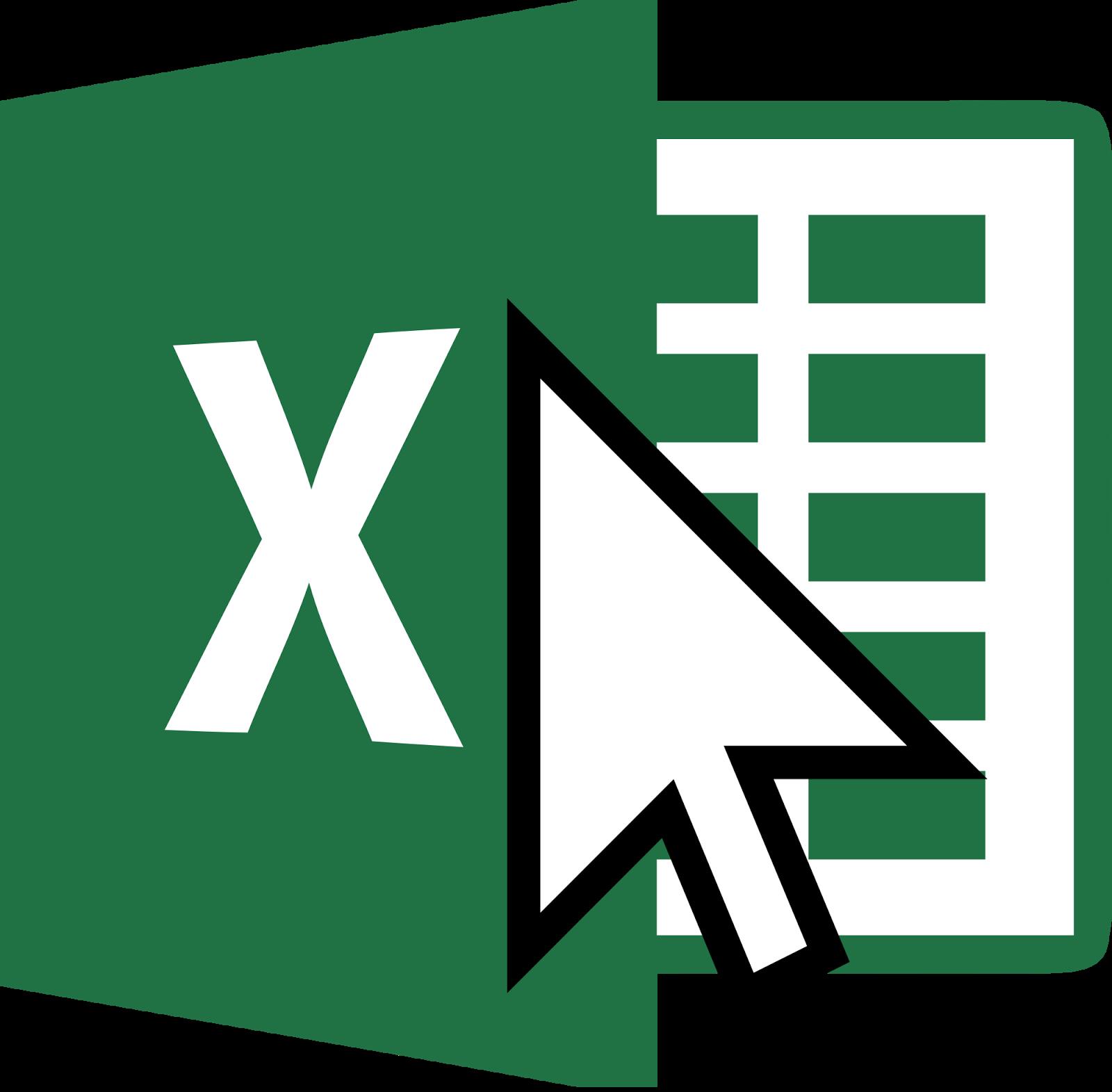 Membuka Dan Memulai Microsoft Excel