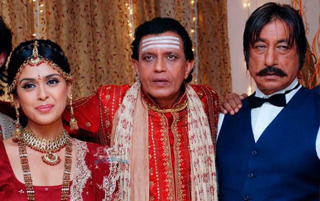 Mithun-Shakti-FTII-Hemu-Cinemawallah