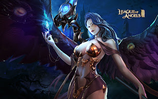 https://www.freemmostation.com/browsergames/league-of-angels-3/