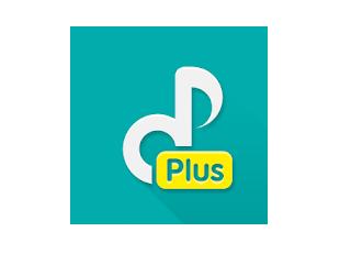 GOM Audio Plus APK 2.2.6 2019