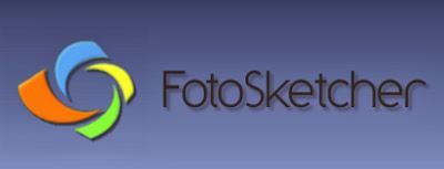 تحميل برنامج FotoSketcher مجانا