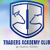 Learn Forex Trading Full Video Course and More | Join Traders Academy Club