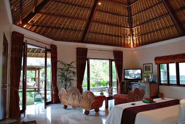 Tempat Furniture di Bali