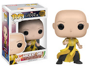 Funko Pop! Ancient One