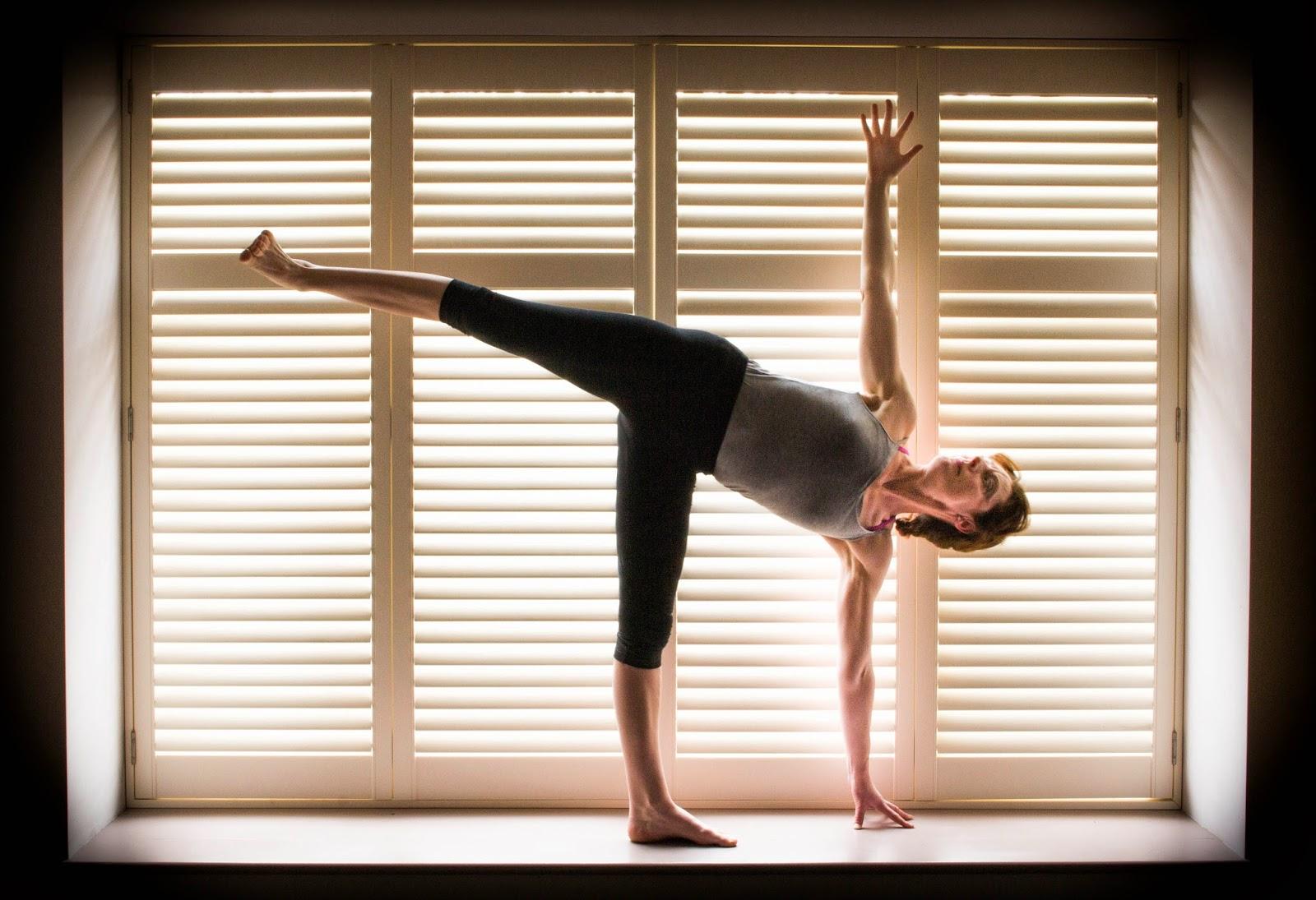 Yoga Pose, Toward Yoga, Yoga bishops Stortford, Yoga Bishop's Stortford, Yoga Herts, TowardYoga, beginner's yoga, Iyengar yoga, yoga essex