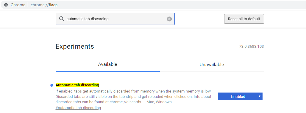 8 Chrome Settings You Should Change Right Now