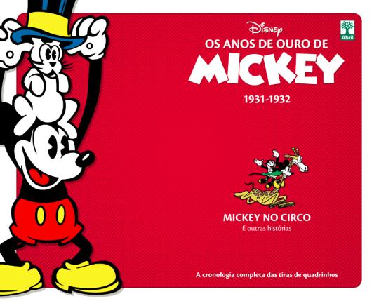 Mickey+10a.jpg (550×429)