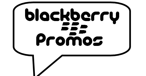 Available Blackberry Promos from TM and Globe