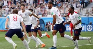 مشاهدة مباراة إنجلترا والتشيك بث مباشر بتاريخ 22-03-2019 التصفيات المؤهلة ليورو 2020