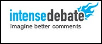 installer intense debate commentaire blogger