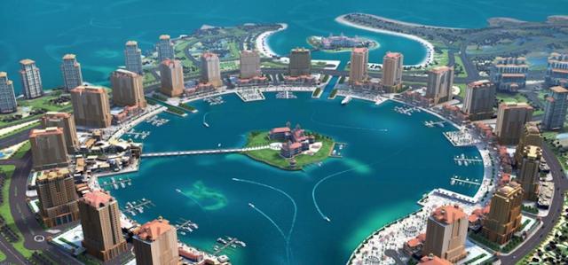 طنجة مدينة سياحة بامتياز تعرف على مميزات مدينة طنجة السياحية
