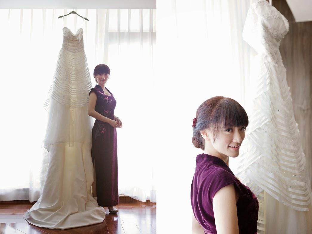 儀式場地佈置婚禮宜蘭婚禮場地蘭城晶英酒店價位