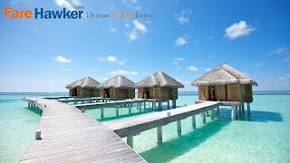Maldives images