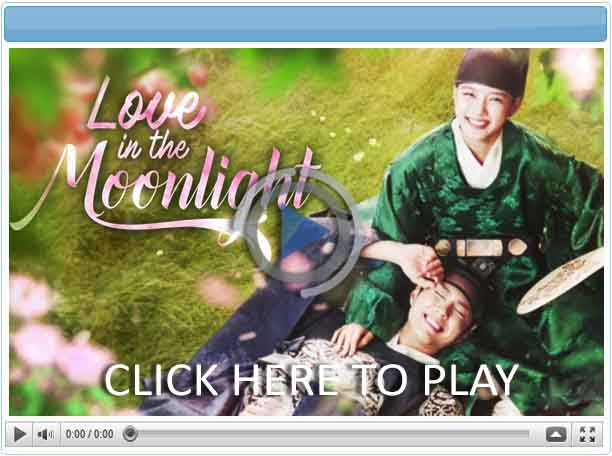 Love in the Moonlight - Pinoy Show Biz  Your Online Pinoy Showbiz Portal