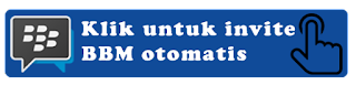Jual NHCP Peninggi Badan Tiens Kecamatan Wonocolo Surabaya | Gratis Terapi Tinggi Badan