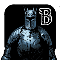 Buriedbornes - Hardcore RPG Unlimited (Soulstones - GoldShards) MOD APK