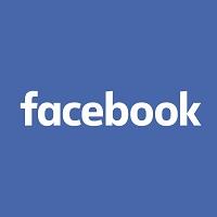Facebook Quran Rainbow, Quran Rainbow di facebook, Quran Rainbow murah di facebook