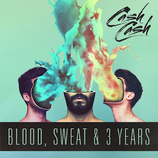Cash Cash - Hero (Feat Christina Perry) Lyrics