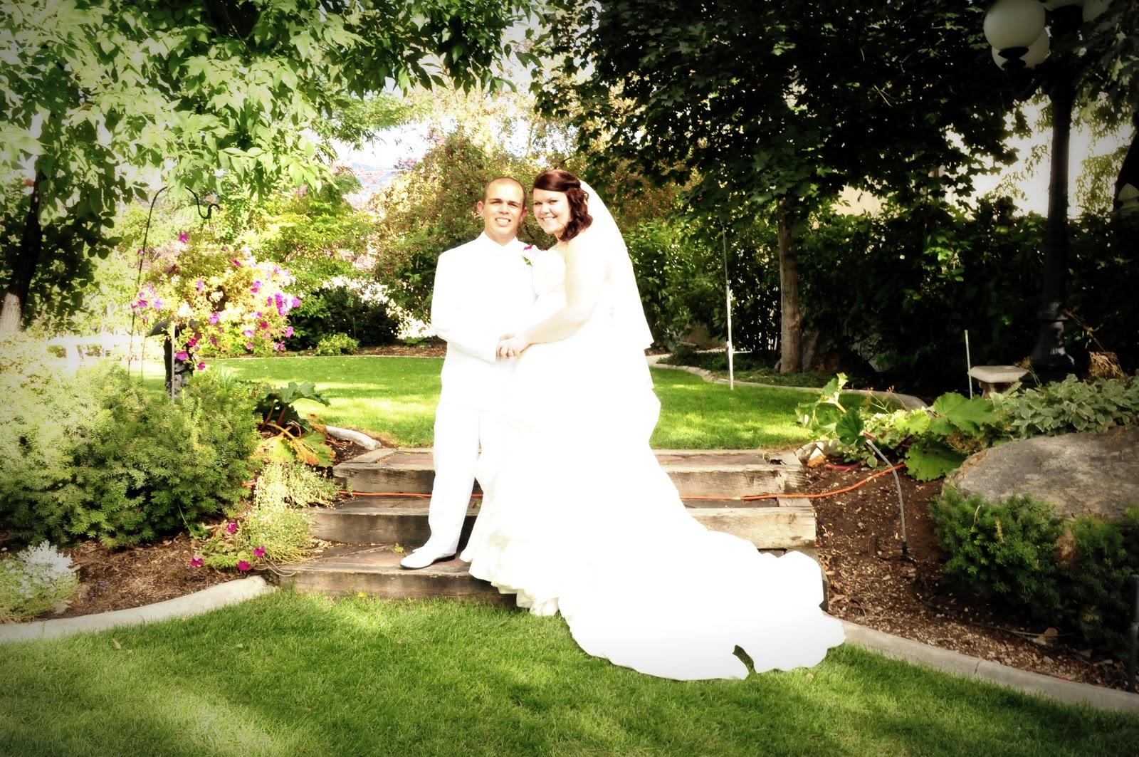 Cheap Wedding Photography Utah: Utah Wedding Photography: Wedding: Kandyce & Jordan