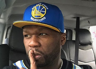 50 Cent Supports R. Kelly & XXXTENTACION and Respond to Spotify's