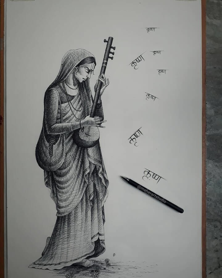 10-Meera-bai-Meher-www-designstack-co