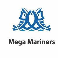 Lowongan Supervisor QC - PT. Mega Marine Pride