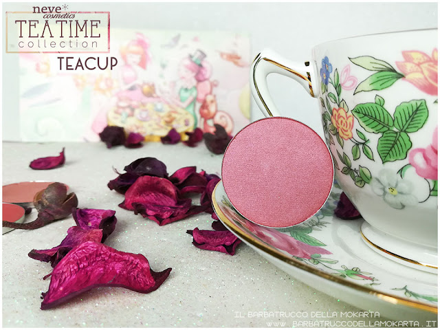 teacup-neve-tea time blush