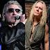 20 discos de rock e metal que serão lançados em maio de 2017