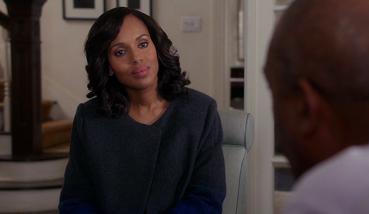 "Scandal - Extinction - Review: ""The Emperor Has No Clothes"""
